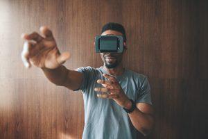technologies-seeyoosoon